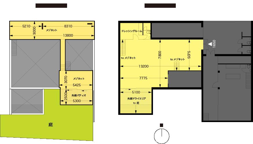 f_α_floorplan