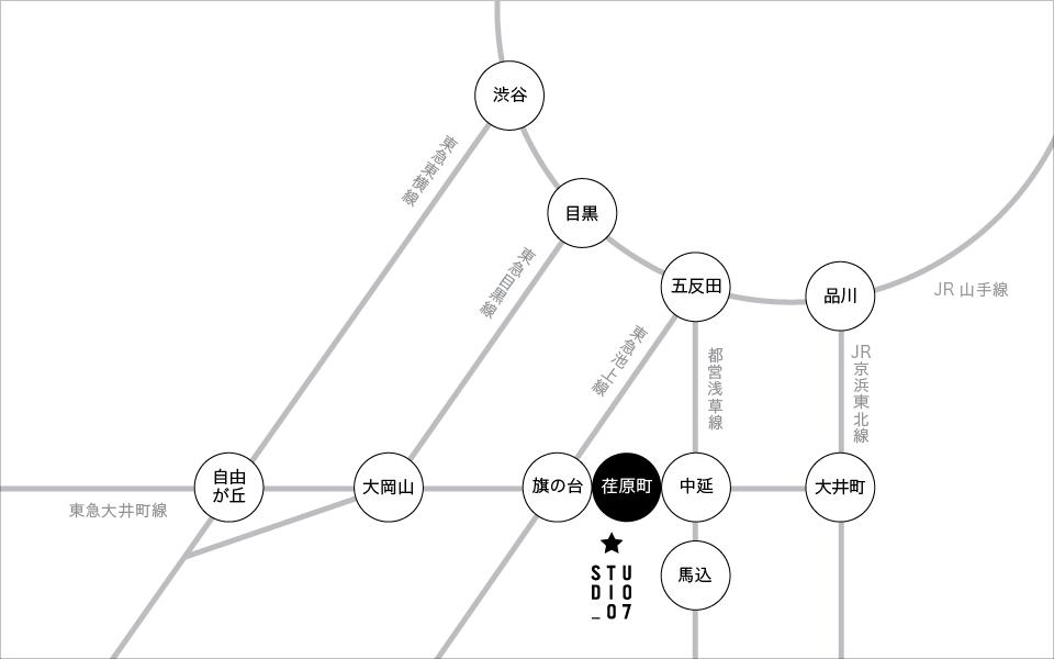 map2-01