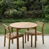 ガーデンテーブル+ガーデンチェア