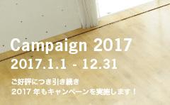 campaign2016