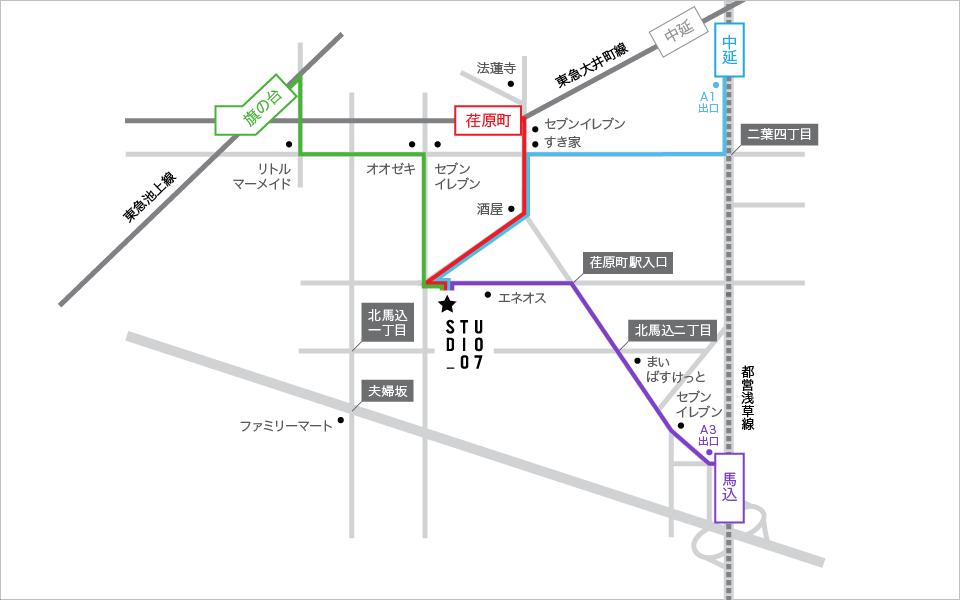 map2-02