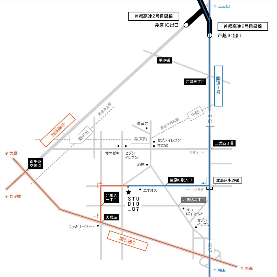 map2-03